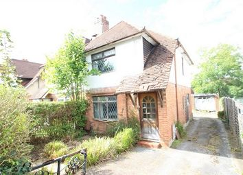 Thumbnail 2 bed semi-detached house for sale in Raymond Crescent, Guildford, Surrey