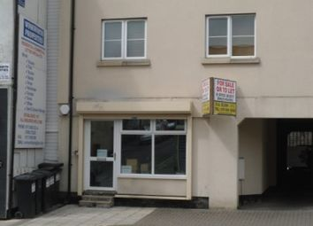 Thumbnail Office for sale in Church Road, St. George
