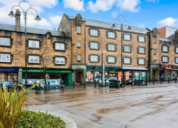 2 bed flat for sale in Houstoun Square, Johnstone PA5