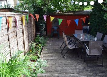 Room to rent in Dane Road, London SW19