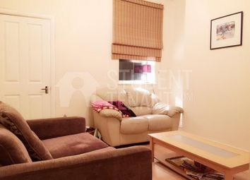 Thumbnail 3 bed terraced house to rent in Gleave Road, Birmingham