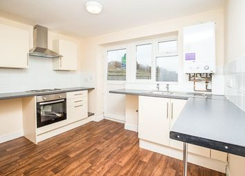 Thumbnail 2 bed semi-detached house to rent in Cobham Close, Yapton, Arundel