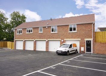Thumbnail 2 bed flat for sale in Lees Hill, Bristol