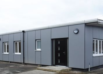 Thumbnail Serviced office to let in Bamfurlong Industrial Estate, Cheltenham