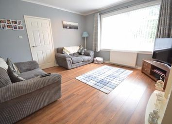 Thumbnail 3 bed terraced house for sale in Irvine Road, Newmilns