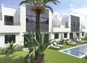 Thumbnail 2 bed apartment for sale in San Pedro Del Pinatar, San Pedro Del Pinatar, Murcia, Spain