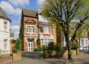 Thumbnail 14 bed property to rent in Gordon Road, London