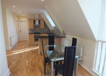 Thumbnail 2 bed property to rent in Convent Court, Hatch Lane, Windsor, Berkshire