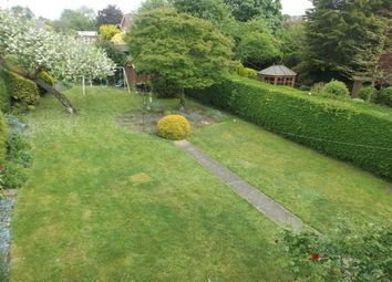 Thumbnail 3 bed detached house to rent in Henley Road, Ipswich