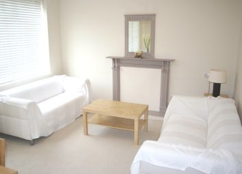 Thumbnail 2 bed flat to rent in Whitnell Way, Putney