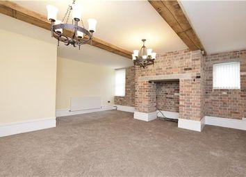 Thumbnail 4 bedroom semi-detached house to rent in Hardwick Bank Road, Northway, Tewkesbury, Gloucestershire