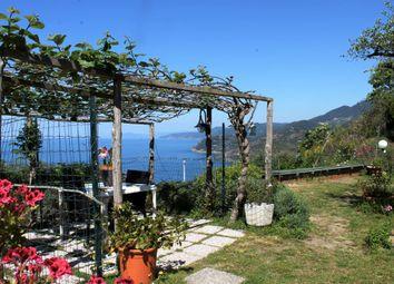 Thumbnail 2 bed villa for sale in Levanto Province Of La Spezia, Italy