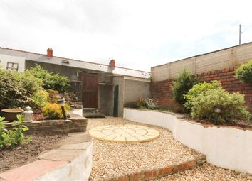 Thumbnail 2 bed property to rent in Cliff Place, Canton, Cardiff