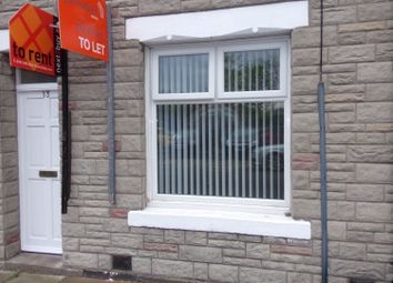 Thumbnail 1 bedroom flat to rent in Westmorland Street, Wallsend