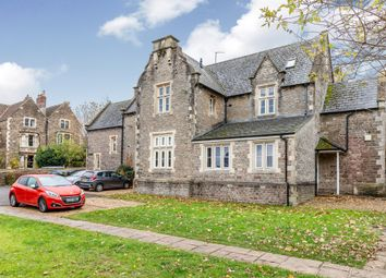 Thumbnail Flat for sale in Park Road, Frome