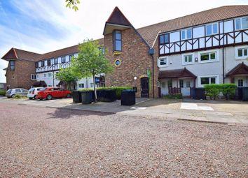 3 bed maisonette for sale in Bluebell Dene, Westerhope, Newcastle Upon Tyne NE5