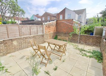 Thumbnail 1 bedroom detached house to rent in Jervis Road, Portsmouth