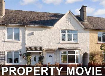 Thumbnail 4 bedroom terraced house for sale in 56 Monksbridge Avenue, Knightswood, Glasgow