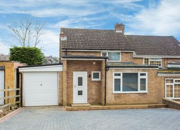 4 bed semi-detached house for sale in Adam Close, High Wycombe HP13