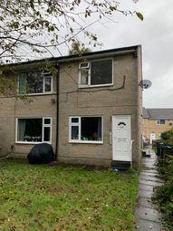 Thumbnail 2 bed flat to rent in Pasture Lane, Bradford