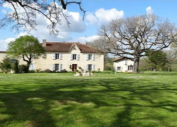 Thumbnail 5 bed property for sale in 32120 Mauvezin, France
