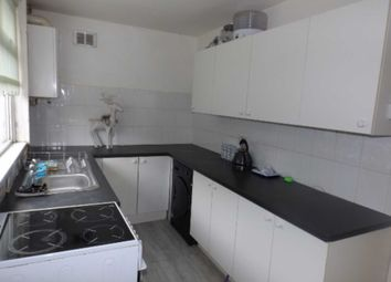 Thumbnail 3 bedroom detached house to rent in 8 Lindsay Street, Horwich, Bolton