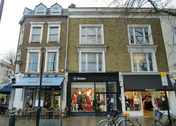 Thumbnail Office to let in Chiswick High Road, Chiswick