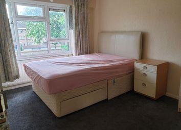 Thumbnail Room to rent in Denmark Gardens, Carshalton