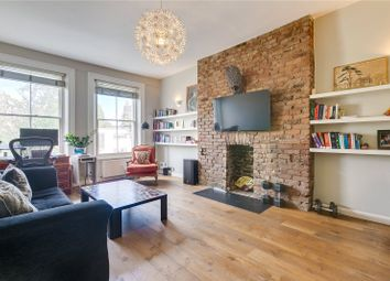 St. Marks Road, London W10. 1 bed flat