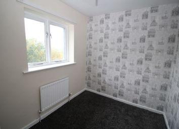 3 bed maisonette for sale in Horsley Court, Newcastle Upon Tyne NE3
