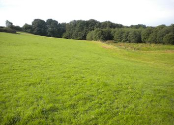 Thumbnail Land for sale in Bryntirion Road, Pontlliw, Swansea