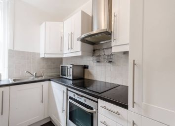 Thumbnail 1 bed flat to rent in Crawford Street, Marylebone, London