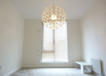 Thumbnail 2 bed flat for sale in Joslin Avenue, Colindale