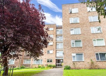 Thumbnail 2 bed flat to rent in Edinburgh House, Tenterden Grove, London
