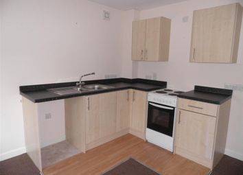 Thumbnail 2 bedroom flat to rent in Dale Avenue, Plymouth