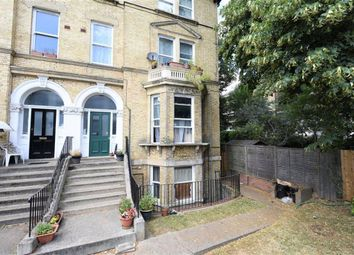 Thumbnail 4 bed flat for sale in Anerley Park, Anerley, London