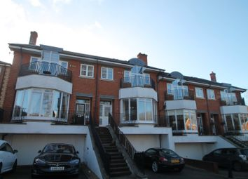 Thumbnail 5 bed terraced house to rent in Cambridge Square, Royal Earlswood Park, Redhill