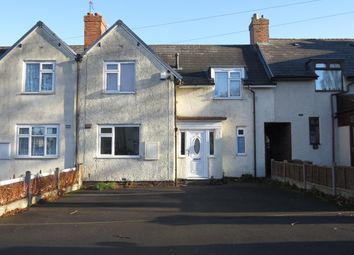 Thumbnail 3 bed property to rent in Ferguson Road, Oldbury