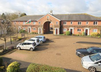 2 bed flat for sale in Stanford Orchard, Warnham, - Over 55's RH12