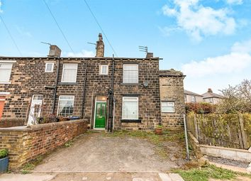 Thumbnail 2 bed terraced house to rent in Fletcher Road, Wibsey, Bradford