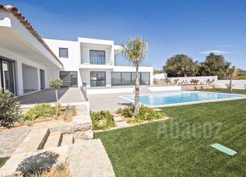 Thumbnail 3 bed villa for sale in Porto De Mós, Lagos, Algarve, Portugal