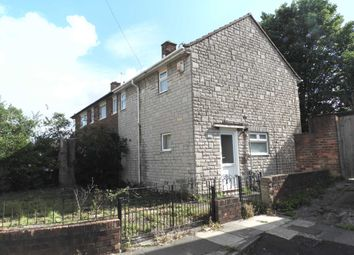 Thumbnail 2 bed end terrace house for sale in Quernmore Walk, Kirkby, Liverpool