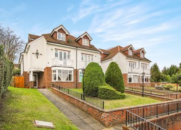 Thumbnail 5 bed semi-detached house for sale in Purley Rise, Purley, Surrey