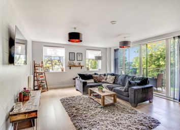 Old Bracknell Lane West, Bracknell RG12. 2 bed flat for sale