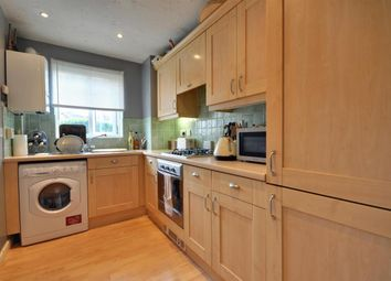 Thumbnail 1 bedroom flat to rent in Seymour House, Pinner