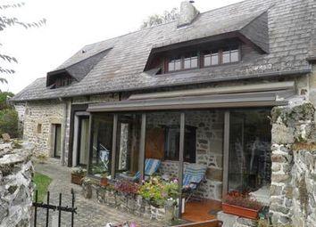 Thumbnail 3 bed property for sale in Gouttieres, Puy-De-Dôme, France