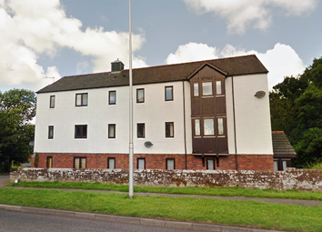 Thumbnail 2 bed flat for sale in Cairn Mill, Warwick Bridge, Carlisle