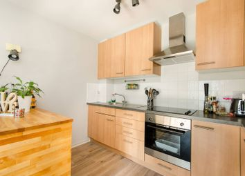Thumbnail 1 bed flat for sale in Holford Way, Roehampton