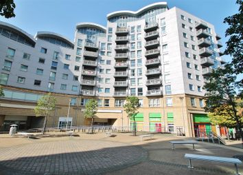 2 bed flat for sale in Alencon Link, Basingstoke RG21