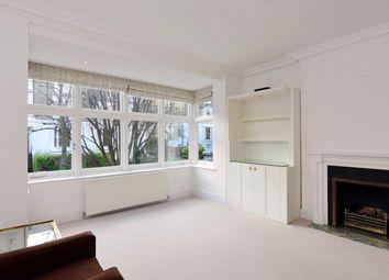 Thumbnail 2 bedroom flat to rent in Eldon Grove, Hampstead